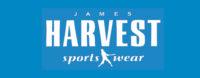 logo-harvest