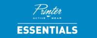 logo-printer-essentials