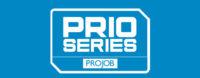 logo-proseries