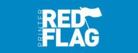 logo-redflag