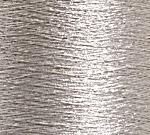 Metaal zilver 3030