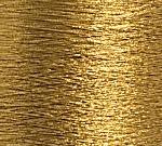 Metaal goud 3037